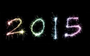2015_new_year[1]
