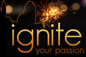 ignite passion