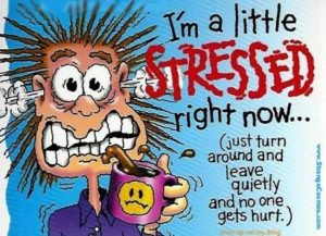 stressed-cartoon